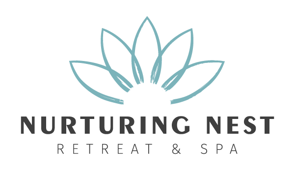 Nurturing Nest, Desert Hot Springs Resort, Spa and Retreat
