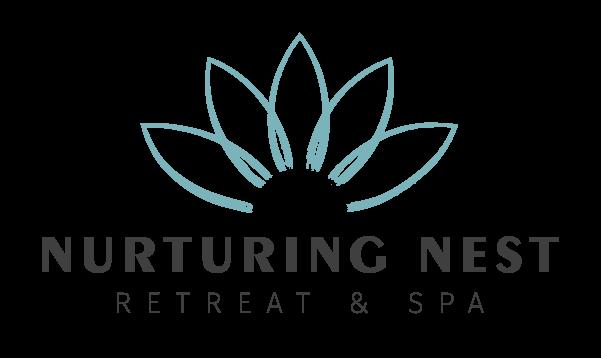 Nurturing Nest, Desert Hot Springs Resort, Spa and Retreat